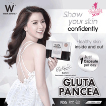 $20 OFF !!! $20 EACH!!! ♥ WINK WHITE GLUTA PANCEA ♥ SKIN WHITENING SECRET ♥ GLUTATHIONE