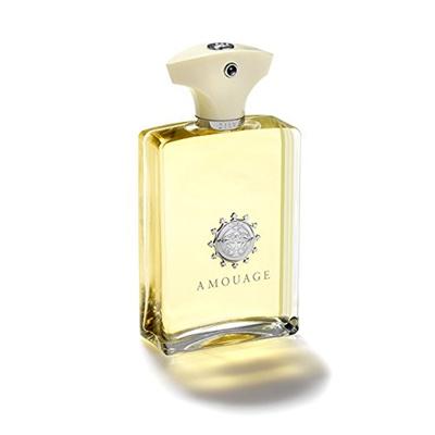 ◇Direct from USA◇ AMOUAGE Silver Men s Eau de Parfum Spray, 3.4 fl.  oz.-142762 (2015-08-20)  Rating  0  Free  S 522.51 f0e988fbd20d