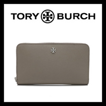 49b8ad7bbf3a Quick View Window OpenWish. TORY BURCH rate 0. TORY BURCH ROBINSON ZIP  CONTINENTAL WALLET ...