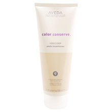 Aveda Color Conserve Conditioner 6.7oz/200ml