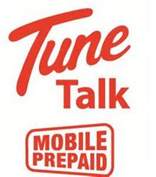 TUNE TALK TOPUP RM50 + FREE RM10 AIRTIME+1.5g DATA