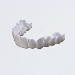 Snap-on-smile new snapon smile real tooth braces snap on smile