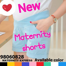 2018 XMAS SALE♥ MATERNITY EXPRESS♥ Maternity pants shorts leggings jeans