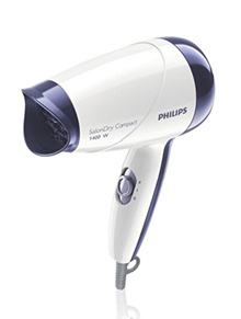 Philips Hairdryer HP8103 - hair dryers