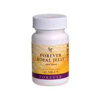 {Forever Living-Nutrition}Arctic-Sea/ Absorbent-C/Lycium Plus/Bee Propolis/Bee Pollen/Royal Jelly