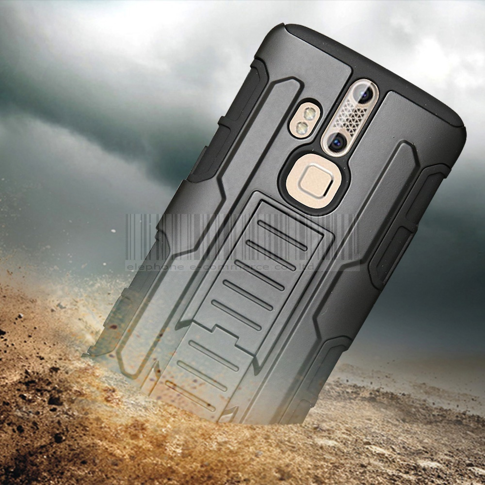 zte zmax 2/grand x max/x3/zinger prelude 2 salem/warp elite/obsidian/axon  pro/stratos lte armor