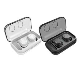 【藍芽耳機】TWS -8 藍牙耳機 真無線 觸控 藍牙耳機 藍牙5.0 雙耳通話 運動耳機 單耳 雙耳 輕巧方便 防水