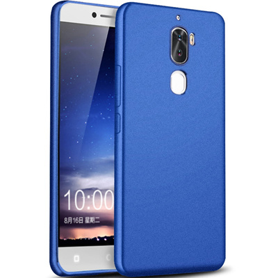 buy online 7a870 68016 letv leeco cool1 case silicone r116 5.5 leeco cool 1 case leree le 3 full  protective frosted matte