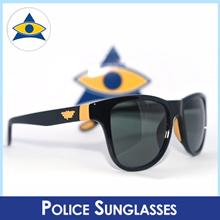 POLICE sunglasses mix | Free local shipping | Eyewear | Optical