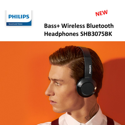 On Ear Headphone Search Results Q Ranking Items Now On Sale At Qoo10 Sg