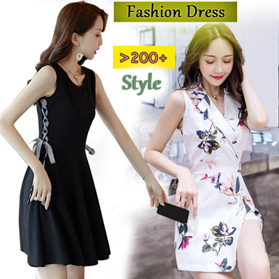 14358f9f3afd83 Qoo10 - HALTER Search Results   (Q·Ranking): Items now on sale at qoo10.sg