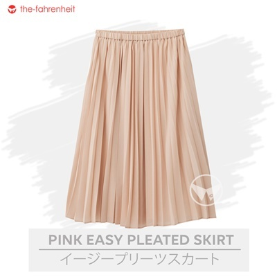 Unql-279462-Pink