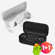 2019 new QCT-T5 true wireless headset