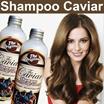 The Caviar Shampoo /conditioner the caviar original*Make your Hair STRONGER n LONGER* Shampo Pemanjang Pelebat Rambut/ famous in Aussie/ Faster Growing/ Sampo Kuda/ mane n tail