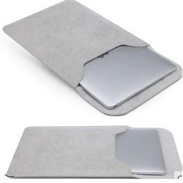 Macbook Air 11.6 / Latest Macbook 12-inch / Macbook 13.3 / Macbook pro15  case cover pouch