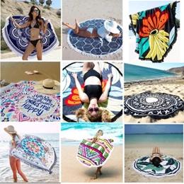 Beach Bath Towel Wrap Cotton Quick Dry Oversized Extra Large 63x31.5 for Kid Women Yoga Gym Travel Swim Pool Bathroom Animal Crocodile Print