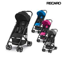 ★ Coupon price $ 207 ★ Recaroiji Life Stroller 7 species / Free Shipping /