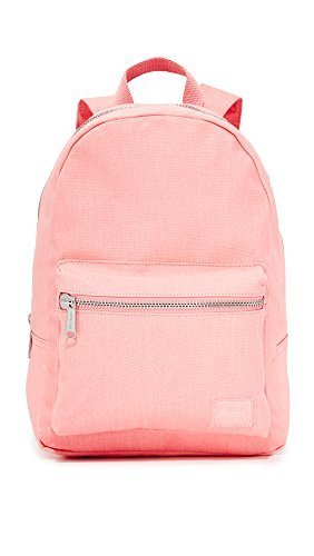c5e6cb1cd Qoo10 - herschel grove xs backpack Search Results : (Q·Ranking): Items now  on sale at qoo10.sg