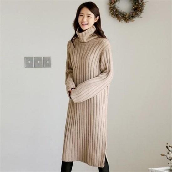 エイミーワンピースnew フレアワンピース/ワンピース/韓国ファッション