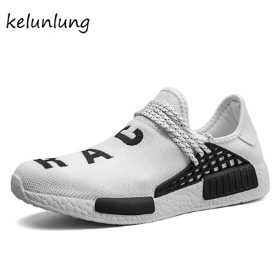 finest selection d2840 7a143 factory 2018 y3 lightweight casual sneakers men shoes hot ultra boosts  tenis smith zapatos hombre Su