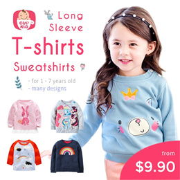 77454a658 sweatshirt Search Results   (Q·Ranking): Items now on sale at qoo10.sg