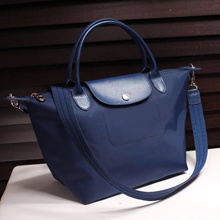 Le Pliage Neo Nylon Sling / Tote Bag