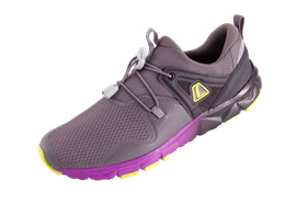 ★FREE Shipping!★NEW ARRIVALS POSTE RUN LEAGUE SHOES★(Running Shoes/Casual Shoes/Sneakers Shoes)★