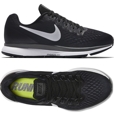 bdfe7eac06a (Korea Delivery) Nike Running Shoes Women s Air Zoom Pegasus 34 880560-001  P88