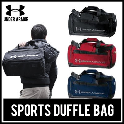 Duffle Bag Gym Bag Sports bags Travel Bag Duffel bag Drawstring Bag Backpack  Deals for only S 99.9 instead of S 0 873d8e198b