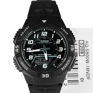f650bd2cdcef Qoo10 - GUESS WATCH B1 Search Results   (Q·Ranking): Items now on sale at  qoo10.sg