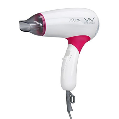 coupon for blow dryer