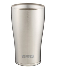 THERMOS Vacuum Insulated Stainless Steel Tumbler 420ml / 340ml