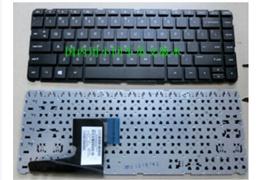 HP HP Pavillion 14-n001tx 14-n002ax laptop keyboard- laptop keyboard