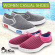 ★★BEST DEALS ★★Dr.Kevin Women Casual shoes - Comfort Canvas shoes - New model - Limited stock