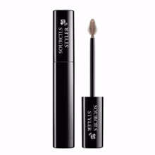 Lancome Sourcil Styler Brow Gel Mascara 01 Blond 6.5g (Tester with box)