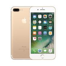 Refurbished Apple iPhone 7 Plus 4G Mobile Phone-Unlocked-Good Condition
