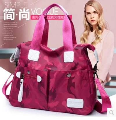 98f2f5c35203 Qoo10 - HANGBAG Search Results   (Q·Ranking): Items now on sale at qoo10.sg