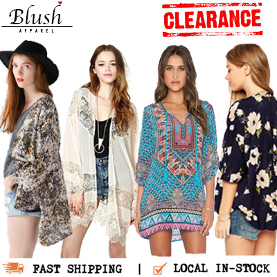 dd92b8fe18b4 Qoo10 - bohemian dress Search Results   (Q·Ranking): Items now on ...