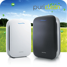 novita Singapore PuriClean™ Air Purifier NAP606