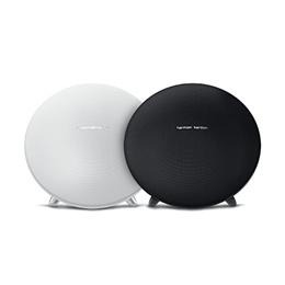 Harman Kardon Onyx Studio 3 Bluetooth Wireless Speaker