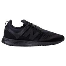 NEW BALANCE Mens New Balance 247 Casual Shoes