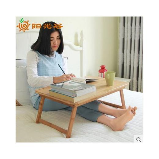 Qoo10 Bed Computer Desk Laptop, Queen Bed And Desk