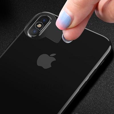 IPhone X / XS / XS MAX / XR / 8 / 8 Plus / 7