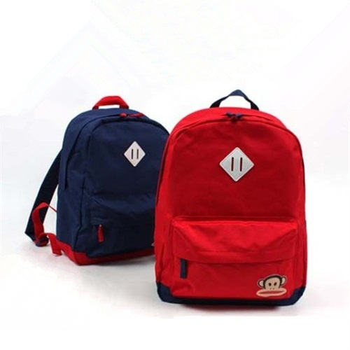 c09b75f93e29 Qoo10 - New Arrive Paul Frank Junior Backpack School Bag   Kids Fashion