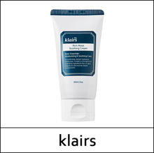 [Klairs] (sd) Rich Moist Soothing Cream 60ml