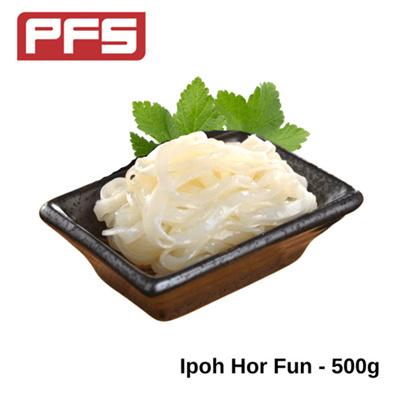 Ipoh Hor Fun - 500g/pkt
