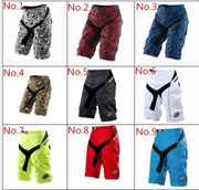dd2e67bb6 bicycle mountains bike mtb AM DH Cycling Shorts High Quality With Pad