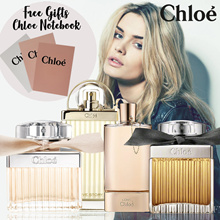 BESTSELLER CHLOE PERFUME COLLECTION