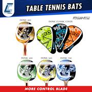 1bc5d58b2e90 Qoo10 - BUTTERFLY BAT   Sports Equipment