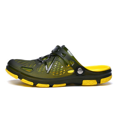 d2b24511ca433 crocs Search Results : (Q·Ranking): Items now on sale at qoo10.sg